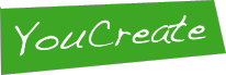 YouCreate